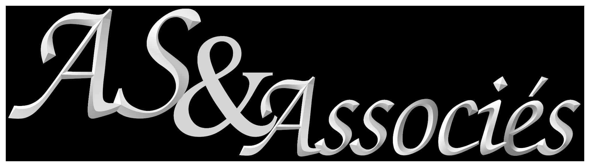 Logos AS2020